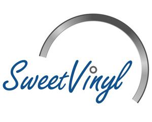 SweetVinyl